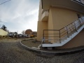Новостройка, 100 м²
